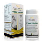 FIT-BODY-CONTROL-Noble-Health.jpg